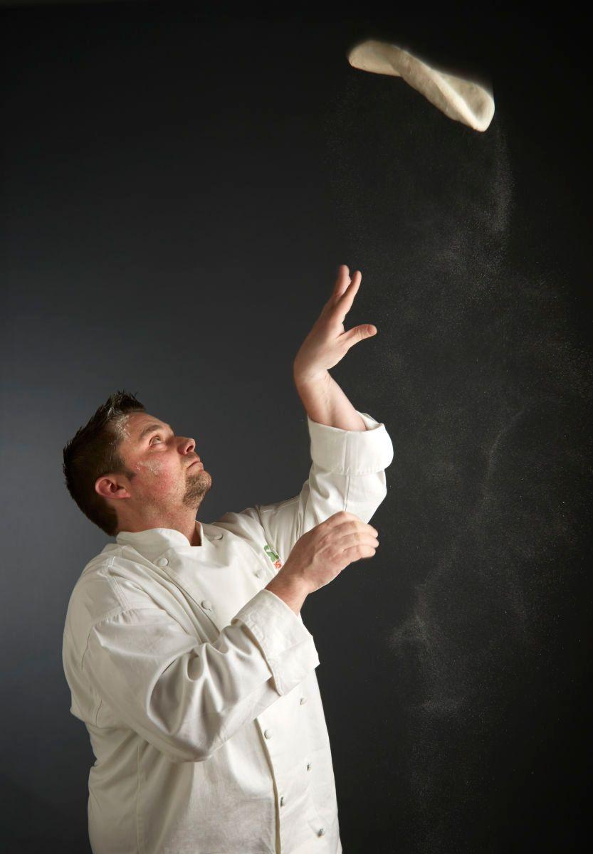 1usf_chefs0650.jpg