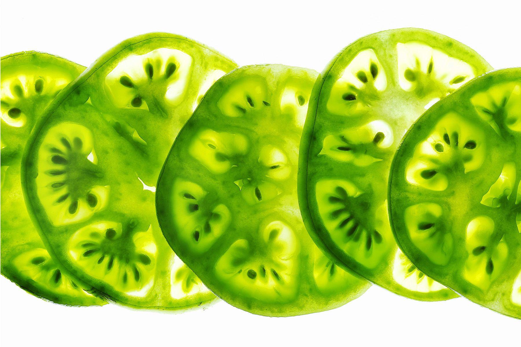 1green_tomatoes3.jpg