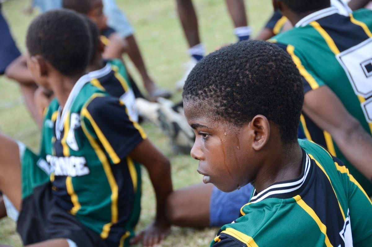 1ile_a_vache_soccer_haiti_18