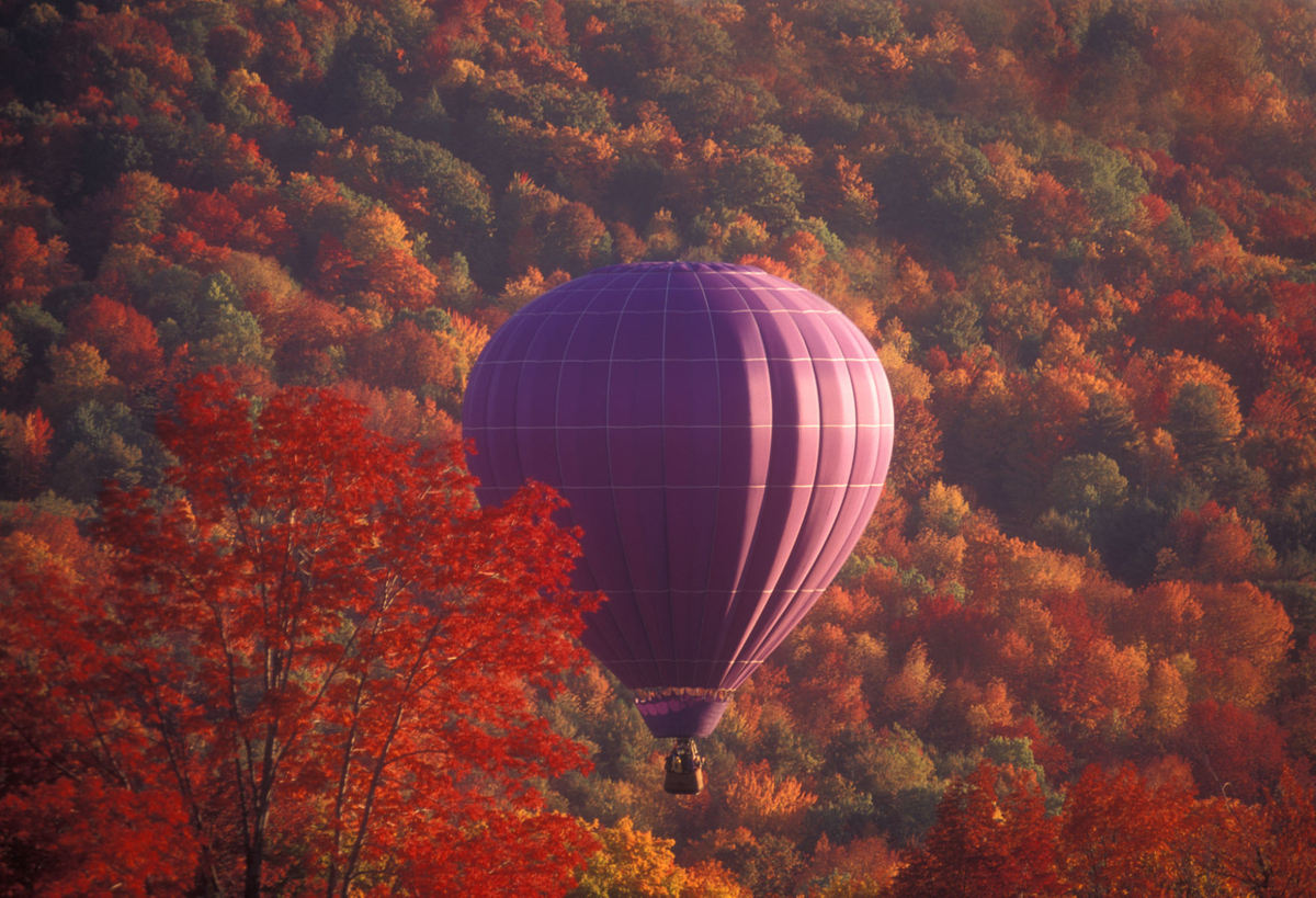 1ballooning_vermont