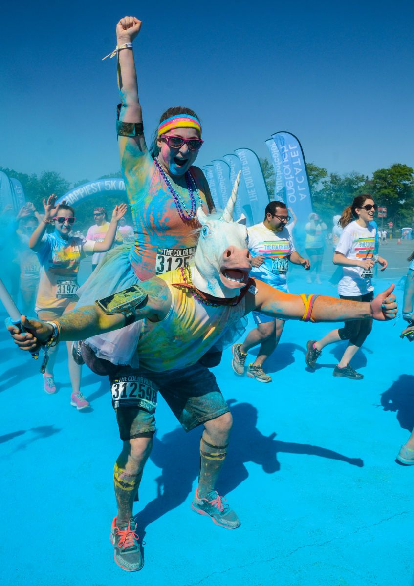 1alcatel_thecolorrun2015_nyc_photographersedits_49