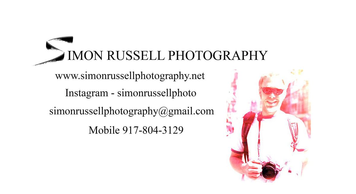 052016131317_1new_info_for_website.jpg