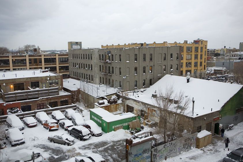 1Bushwick_snow_MG_6385_A