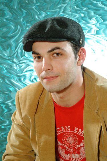 Gabriel Sorrell
