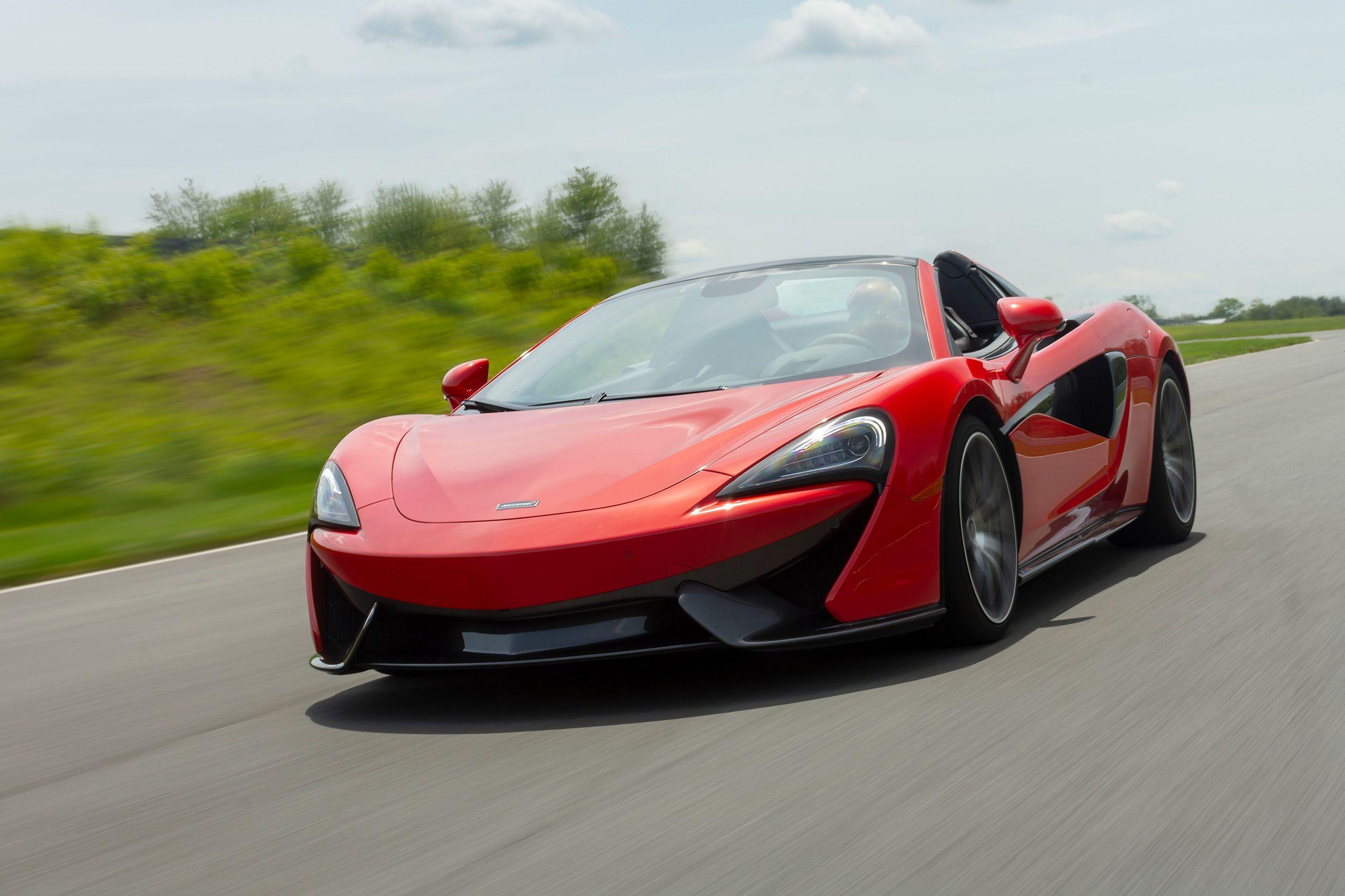 570S-McLaren386.jpg