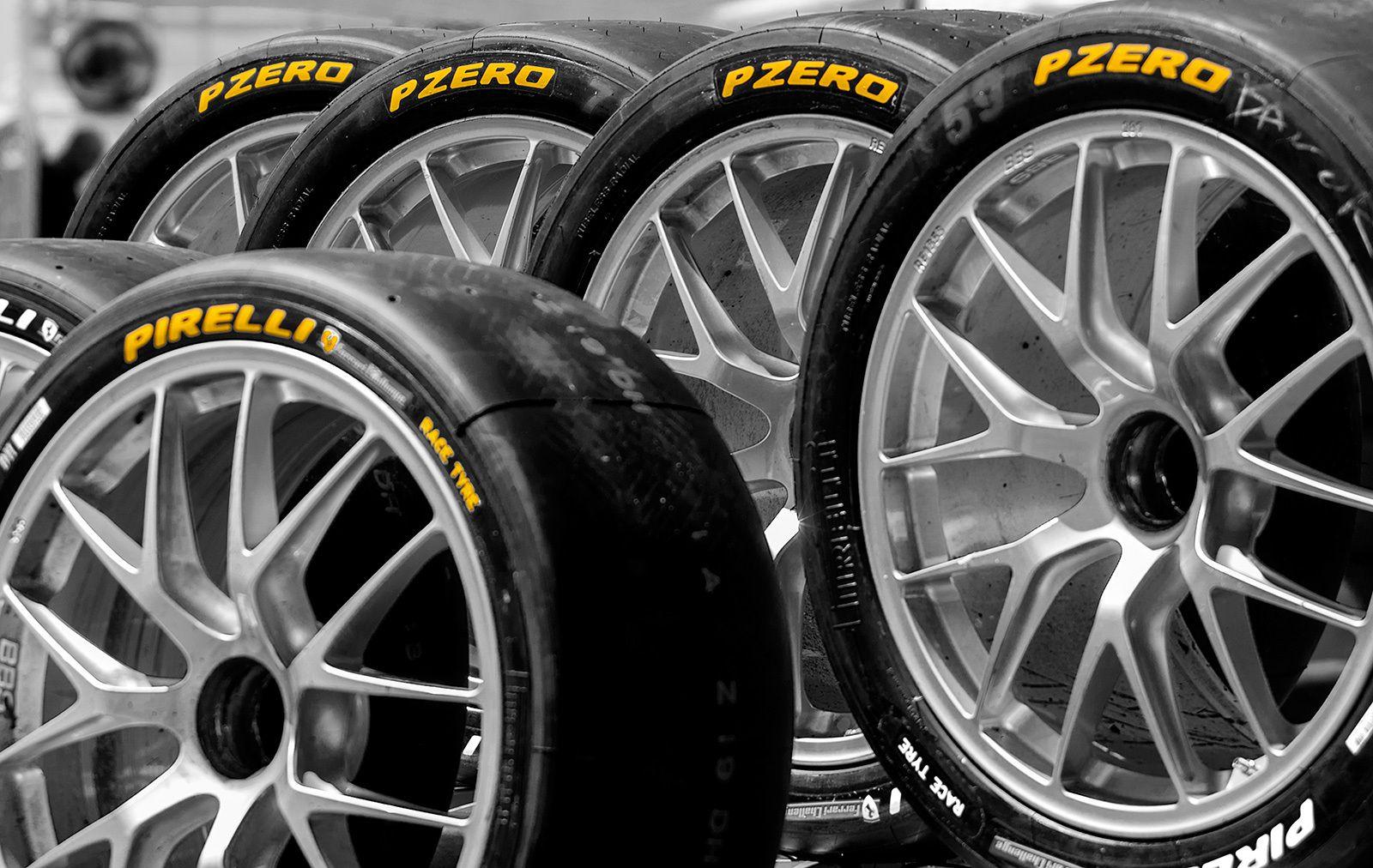 1r2013_ferrari_challenge_tires.jpg