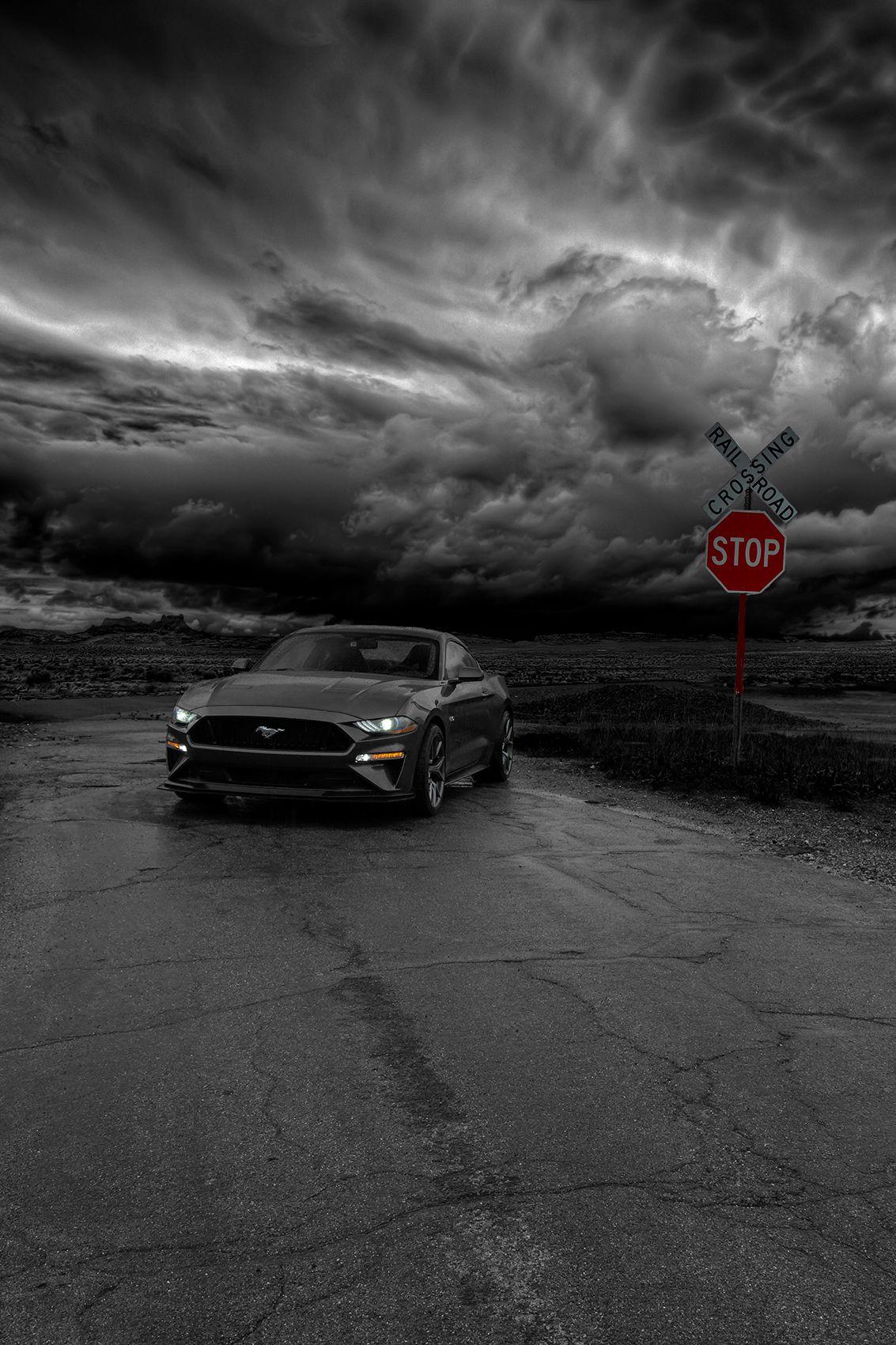 5.0-Mustang010-Storm.jpg