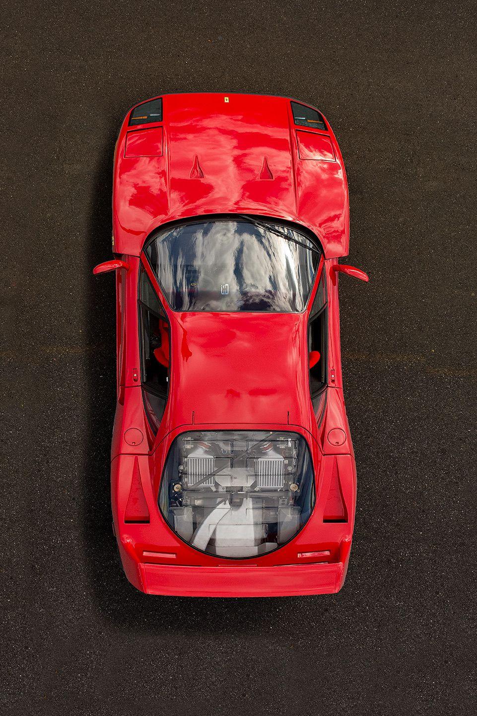 F40-Ferrari284-overhead.jpg