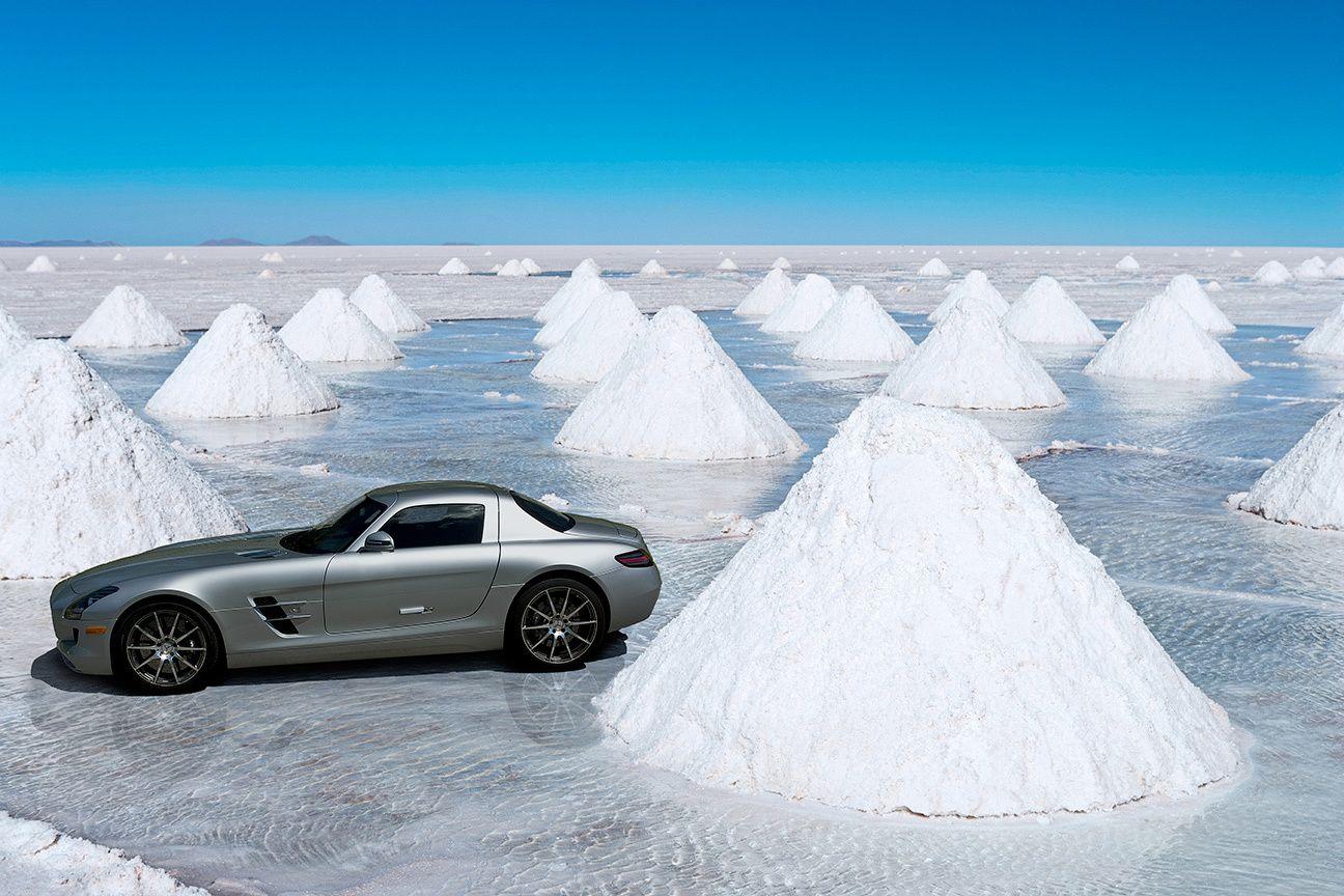 1sls_amg_mercedes_salt_piles.jpg