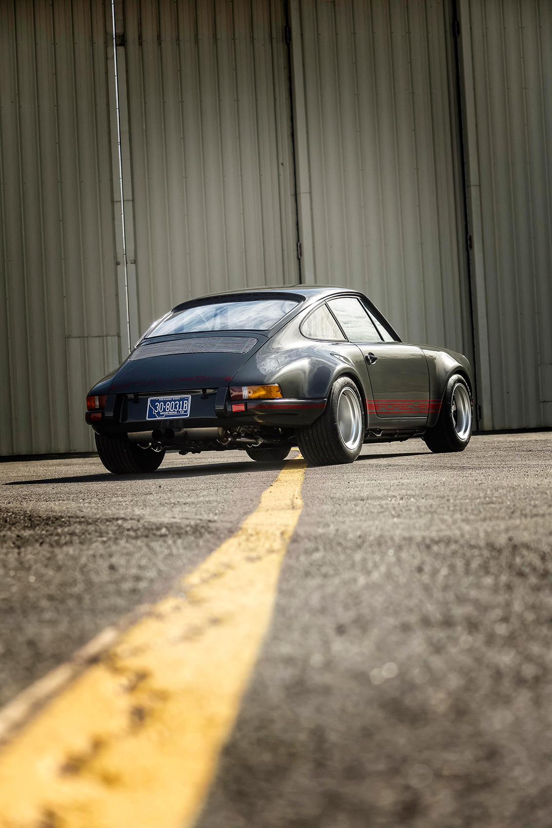 RSR-slate-grey304.jpg