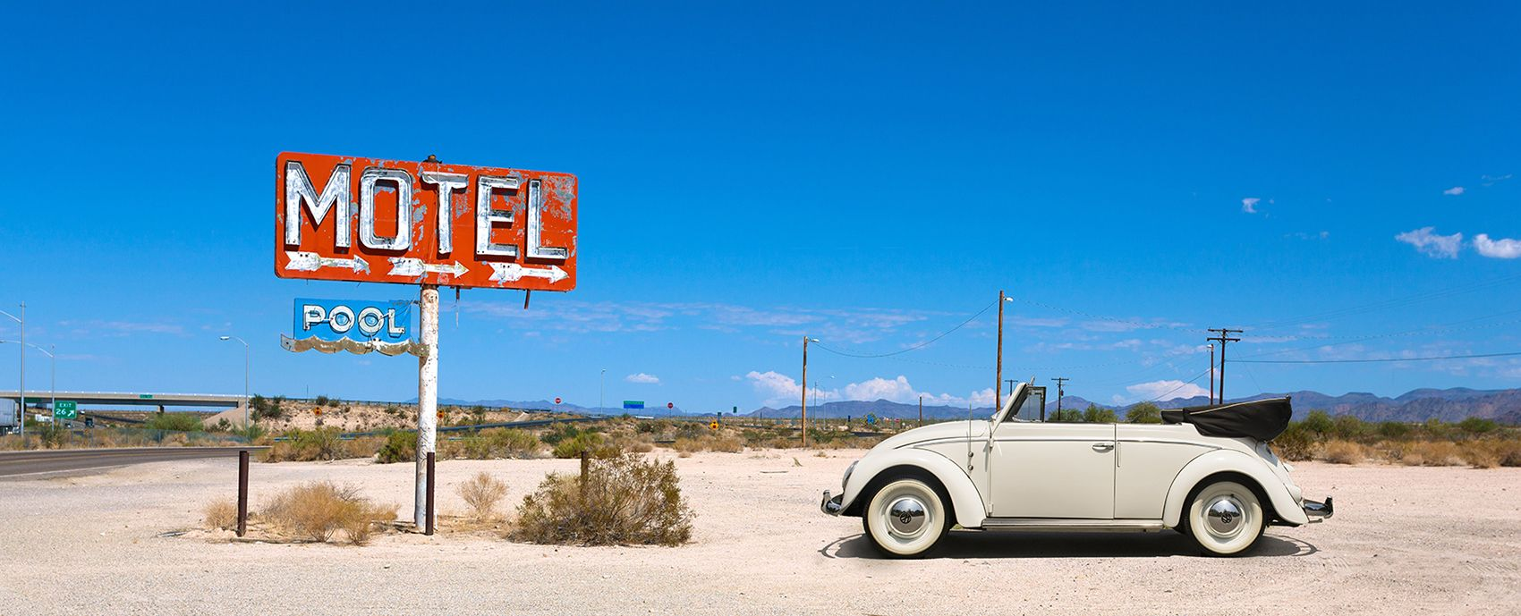 VW-at-last-motel.jpg