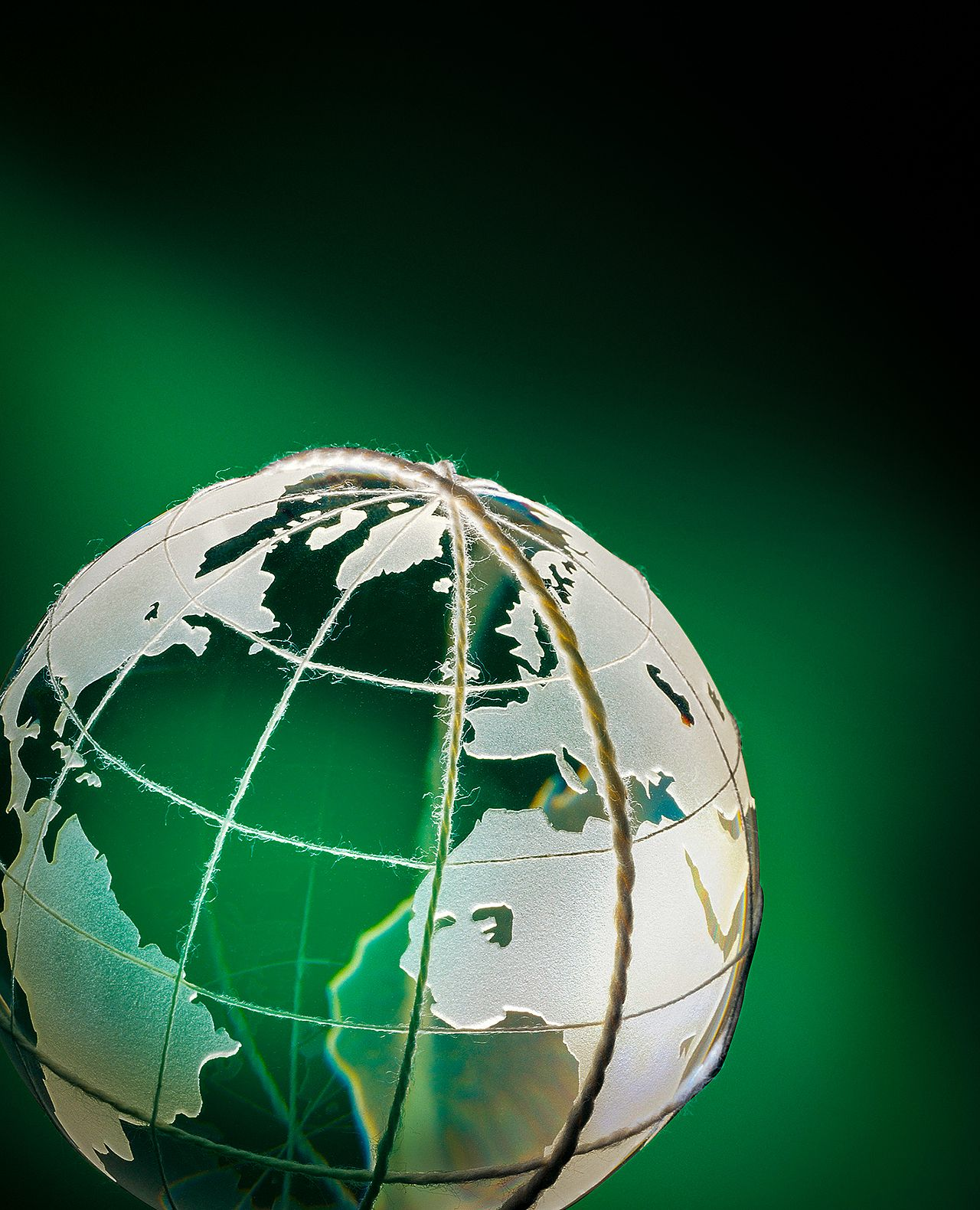 cover-globe2ContAdj2.jpg