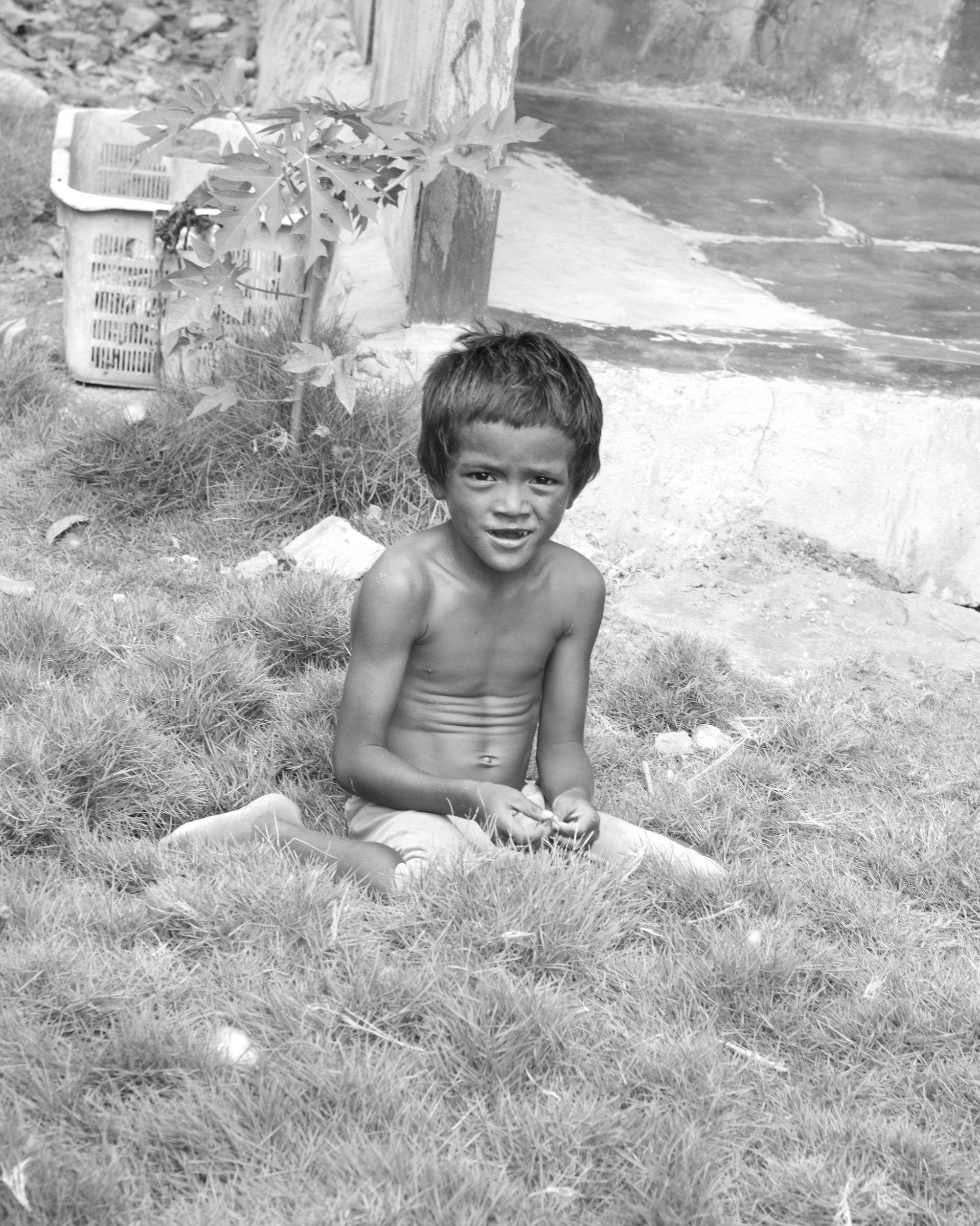 Innocence2.jpg