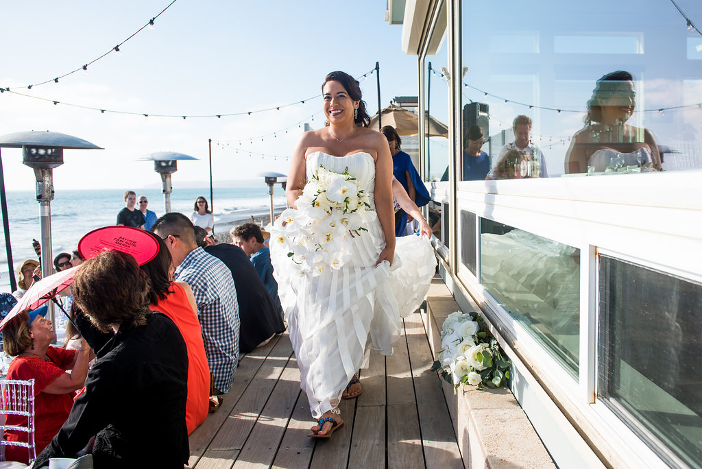 FinkWedding-215.jpg bride walking.jpg