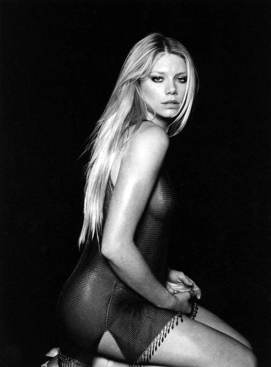peta-wilson-nude-naked-naked