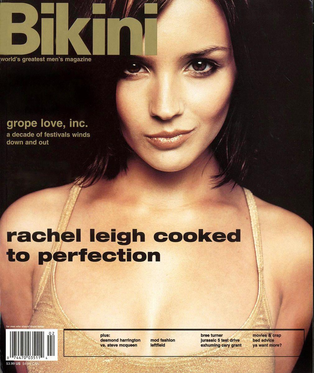 1r29_rachel_lee_cook_bikini.jpg