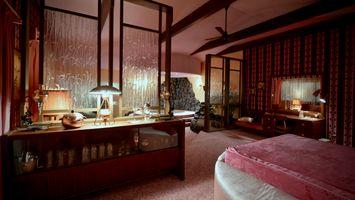 17- Honeymoon Suite (13).jpg