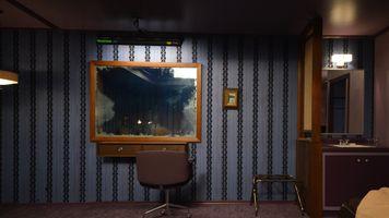 15 Motel rooms (9).jpg