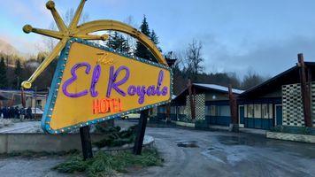 14- Exterior Motel- Location (4).jpg