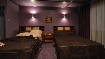 15 Motel rooms (7).jpg