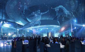 25Int_Planetarium_PartyStarts_Orion_v3_RD.jpg
