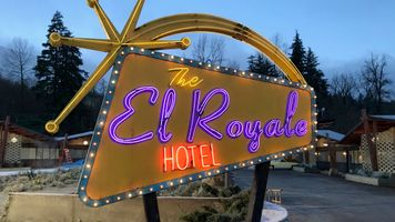 14- Exterior Motel- Location (3).jpg
