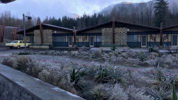 14- Exterior Motel- Location (1).jpg