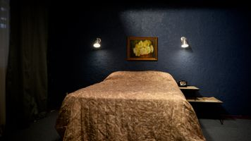 15 Motel rooms (6).jpg