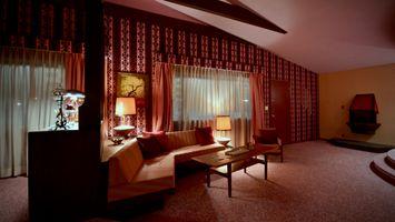 17- Honeymoon Suite (10).jpg