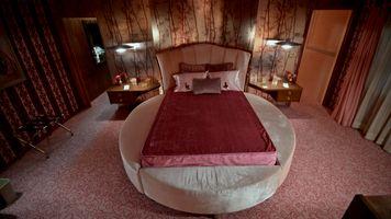 17- Honeymoon Suite (14).jpg