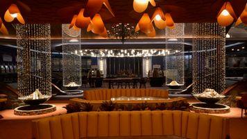5- Dining Area (6).jpg