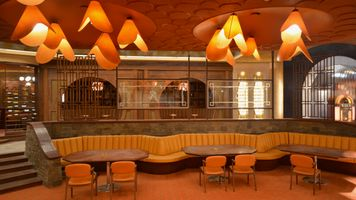5- Dining Area (3).jpg