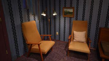 15 Motel rooms (8).jpg