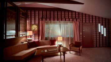 17- Honeymoon Suite (19).jpg