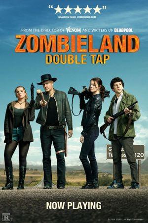 zombieland-poster.jpg