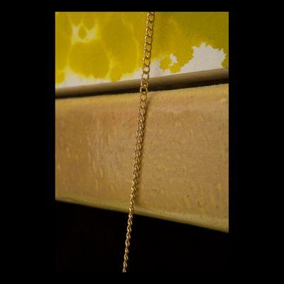 LFG1 Detail