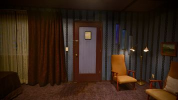 15 Motel rooms (2).jpg