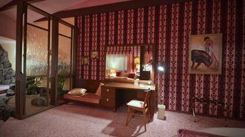 17- Honeymoon Suite (4).jpg
