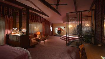 17- Honeymoon Suite (2).jpg