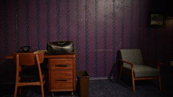 15 Motel rooms (3).jpg