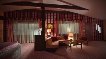 17- Honeymoon Suite (3).jpg