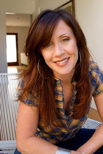 Megan Arquette