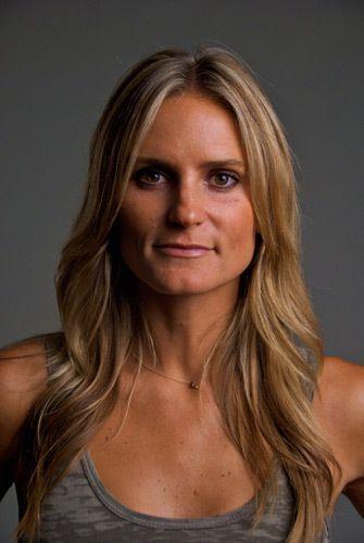 Lauren Borden