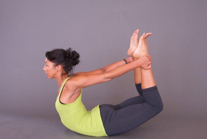 1Heather_Yoga_117.jpg