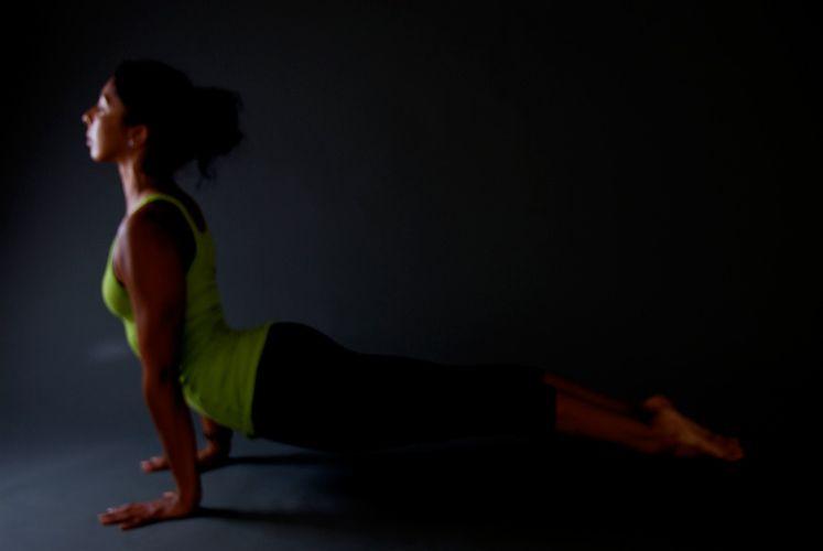 1Heather_Yoga_125.jpg