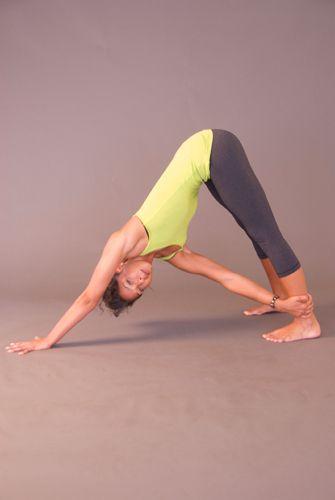 1Heather_Yoga_103.jpg