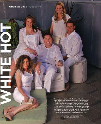 Southbay Magazine