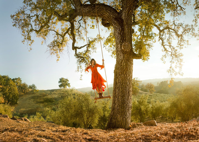 4_1cb_131125_tree_swing_1269_final.jpg