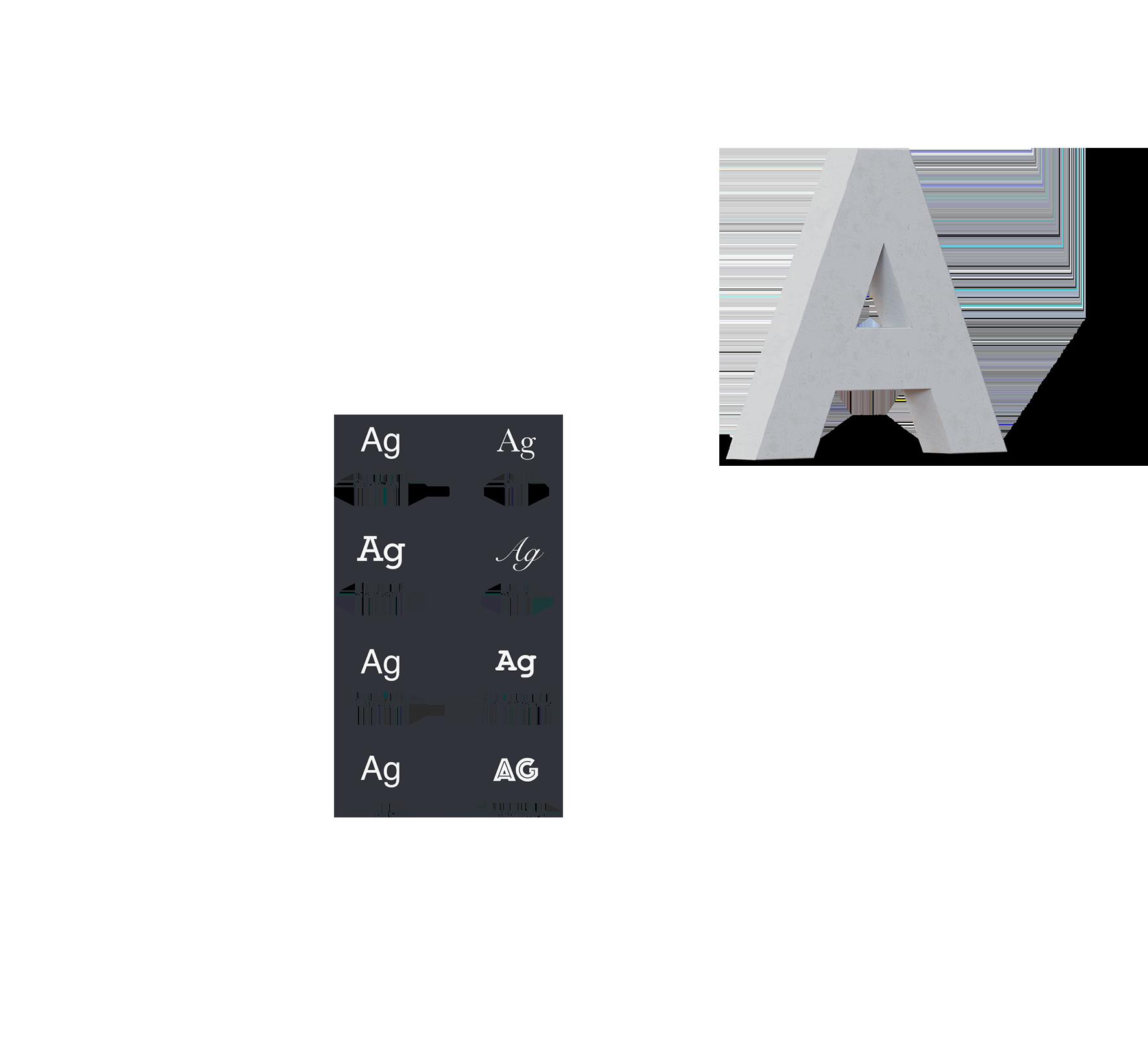 Features_DesignTools_Fonts.png