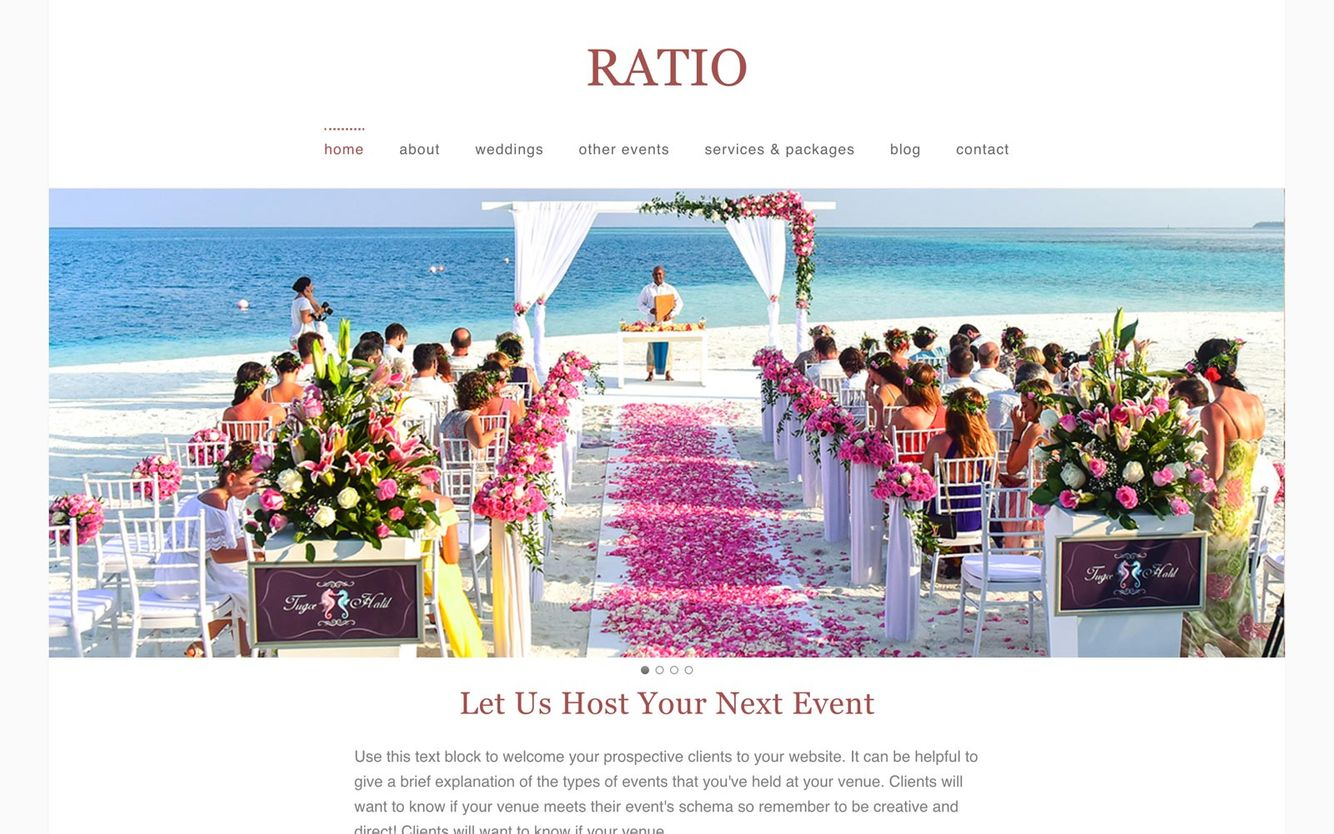 Ratio.jpg